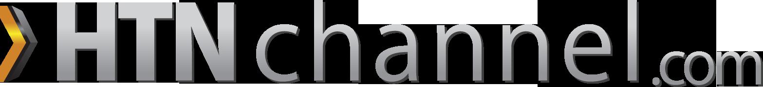 htnchannel.com